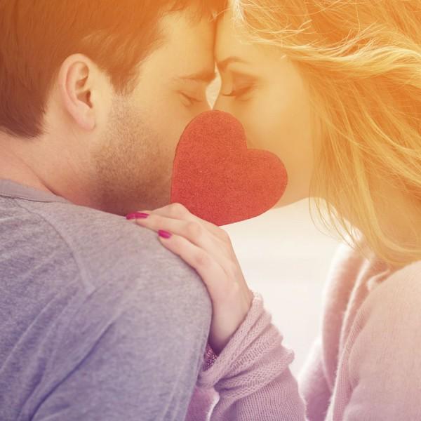 compatibilité amoureuse