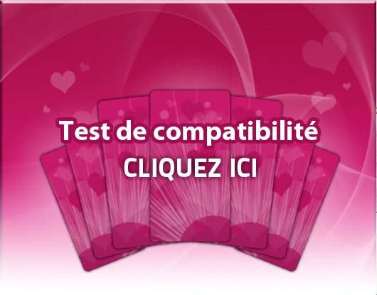 test amour